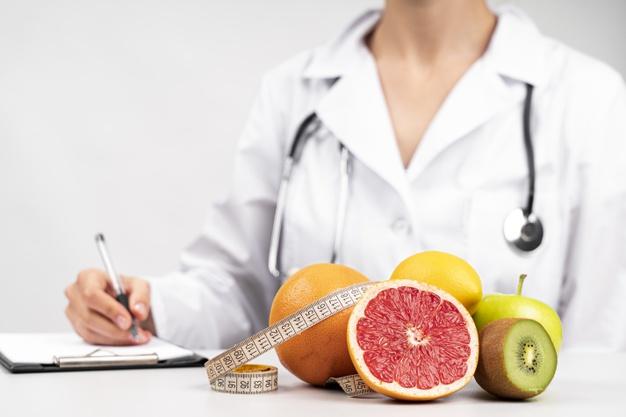健康減重 羅邦倚診所2
